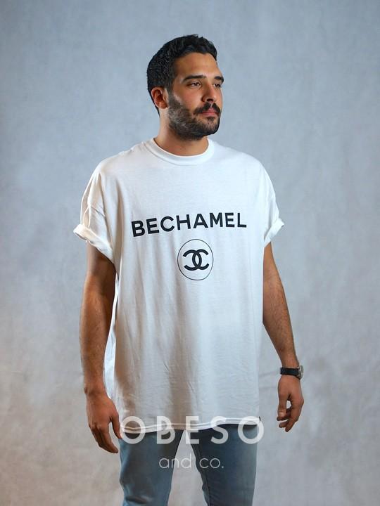 CamisetabechamelO
