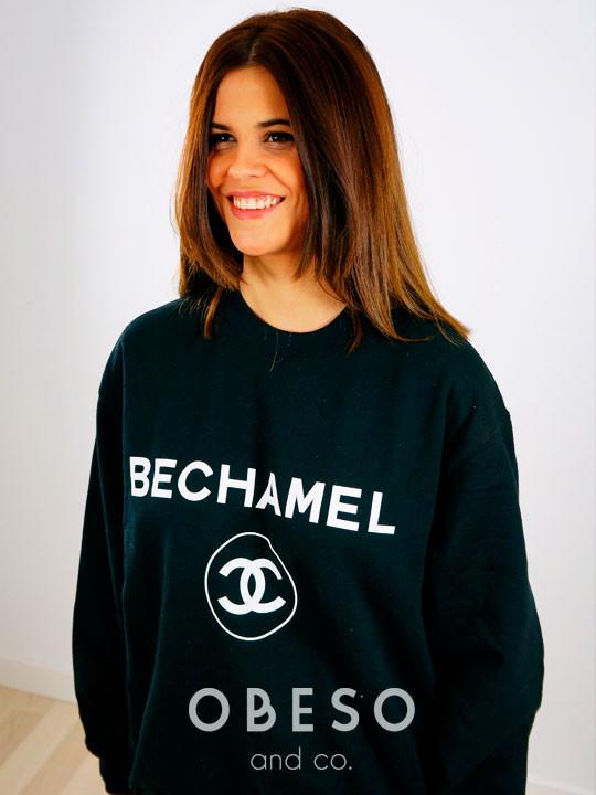 BechamelOLara2