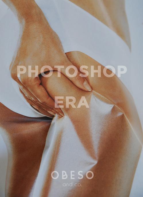 photoshopera