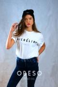 Camiseta-micheline